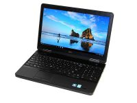 Dell Latitude E5540 Core i7