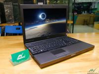 Dell Precision M4600 Core i7-2720QM