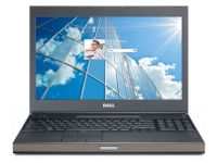 Dell Precision M4800 Core i7-4800MQ