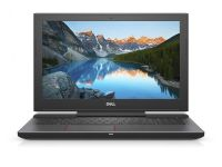 Dell Gaming G5 5587