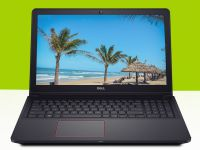 Laptop Gaming Dell Inspiron 7559