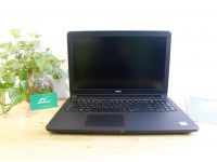 Dell Inspiron 15 7559 Core i7