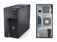 Dell Precision T1650 core i7