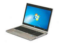 Hp Elitebook 8560p Core i5