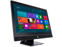 Hp All In One 800 G1