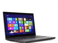 Lenovo Thinkpad T440 Core i5