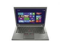 Lenovo Thinkpad T450 Core i5