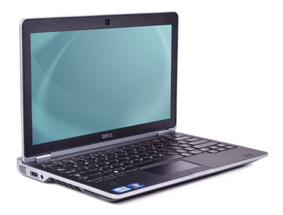 dell-latitude-e6230-core-i5