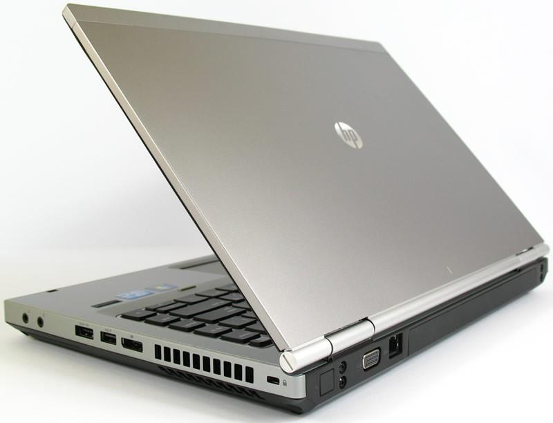 SSD Kingston V400, SSD M2 256G , Msata 256G, Ram Laptop DDR3 DDR4 4G 8G,  HDD cũ, Box di động 1TB - 8
