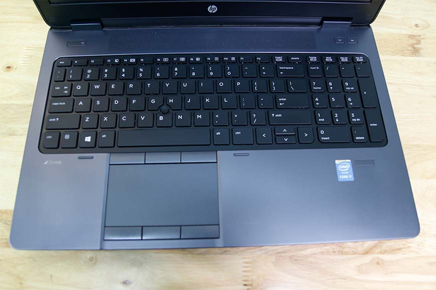 hp-zbook-15-g2-core-i7-4810mq
